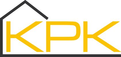 KPK Immobilien